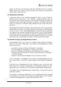 Vejledning Radio for 2012 - Kulturstyrelsen - Page 7