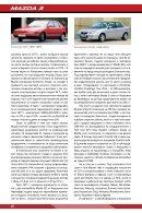 mazda-3-auto-motor-und-sport.pdf - Page 6