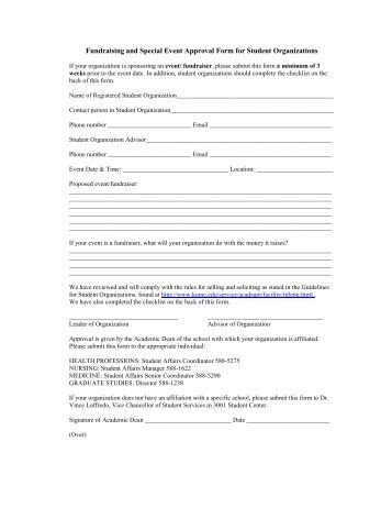 dissertation approval form ucf Ucf - graduate program the dissertation approval form is also this publication is copyrighted by the university of central florida and may not be.