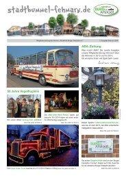 ABA-Mitgliederzeitung 2014