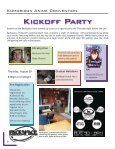 Last updated Aug. 27, 2007 - Kumoricon - Page 6