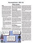Kumoricon 2010 Program Book - Page 6