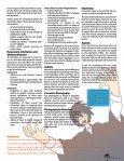 Kumoricon 2010 Program Book - Page 7