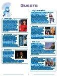 1 - Kumoricon - Page 7