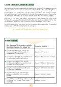 Ziel Nichtrauchen - Stop-tabac.ch - Seite 2