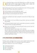 Ziel Nichtrauchen - Stop-tabac.ch - Seite 3