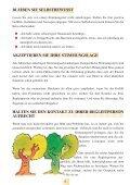 Ziel Nichtrauchen - Stop-tabac.ch - Seite 5