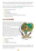 Ziel Nichtrauchen - Stop-tabac.ch - Seite 7