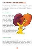Ziel Nichtrauchen - Stop-tabac.ch - Seite 4