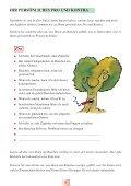 Ziel Nichtrauchen - Stop-tabac.ch - Seite 6