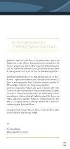 Programm als PDF - Willkommen - Page 5