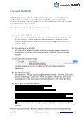 SEO Schnellschulung hnellschulung - Willkommen - Page 2