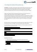 SEO Schnellschulung hnellschulung - Willkommen - Page 4