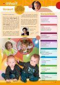 VERLOSUNG - Kundenkontakter Iris Zontar - Seite 3