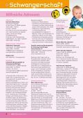 VERLOSUNG - Kundenkontakter Iris Zontar - Seite 4