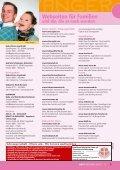 VERLOSUNG - Kundenkontakter Iris Zontar - Seite 5