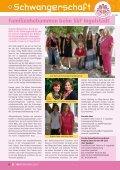 VERLOSUNG - Kundenkontakter Iris Zontar - Seite 6