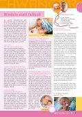 VERLOSUNG - Kundenkontakter Iris Zontar - Seite 7