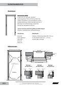 BLENDRAHMEN - Kunex - Seite 4