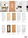 Katalog Option 2013_Cover.indd - Kunex - Page 7