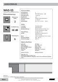 5T.2 / EinbruchhEmmEndE TürEn - Kunex - Page 4