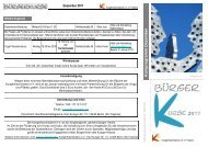Microsoft PowerPoint - 2011-11-30_B\374rgerkursflyer ... - Kungerkiez