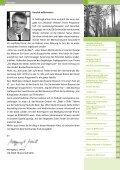 April . Mai . Juni 2013 - Bildende Kunst in Dortmund - Page 3
