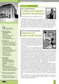 April . Mai . Juni 2013 - Bildende Kunst in Dortmund - Page 4