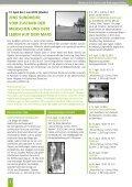 April . Mai . Juni 2013 - Bildende Kunst in Dortmund - Page 5
