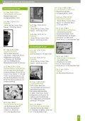 April . Mai . Juni 2013 - Bildende Kunst in Dortmund - Page 6