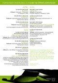 April . Mai . Juni 2013 - Bildende Kunst in Dortmund - Page 7