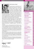 Programmheft der Dortmunder Museen - Bildende Kunst in Dortmund - Page 3