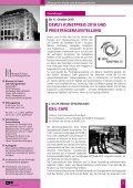 Programmheft der Dortmunder Museen - Bildende Kunst in Dortmund - Page 4