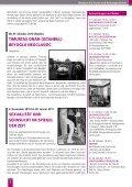Programmheft der Dortmunder Museen - Bildende Kunst in Dortmund - Page 5