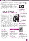 Programmheft der Dortmunder Museen - Bildende Kunst in Dortmund - Page 6