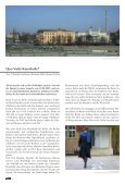 Untitled - KUNST Magazin - Page 4