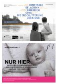 Download als .pdf - KUNST Magazin - Page 2