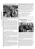Inbetriebnahme des neuen Wasserlaufes am Schafplatz, Samstag, 15. - Seite 6