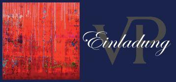 Download Einladung zur Ausstellung - Kunst- und Kinderatelier