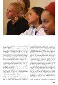 berlin - KUNST Magazin - Page 5