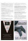 berlin - KUNST Magazin - Page 7
