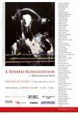 Innenwelten Anton Graffs - KUNST Magazin - Page 2