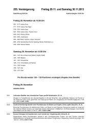 4x Versilberte Element 10x18 mm //0870
