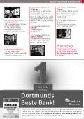 Museum - Bildende Kunst in Dortmund - Page 7