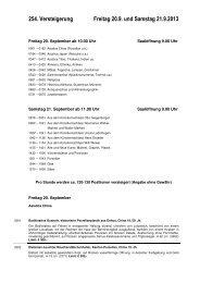 Silber Christopherus Anhänger Schutzt US 925 Beschauzeichen Alle Kette Längen