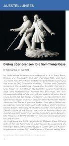 Untitled - Kunstforum Ostdeutsche Galerie Regensburg - Seite 4