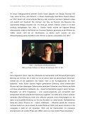 Überlegungen zu Vermeers Spätwerk - Kunstgeschichte Open Peer ... - Seite 2