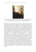 Überlegungen zu Vermeers Spätwerk - Kunstgeschichte Open Peer ... - Seite 7