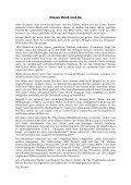 Gottes Willen finden - Zac Poonen - Seite 4