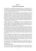 Gottes Willen finden - Zac Poonen - Seite 5